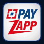 HDFC PayZapp Mobile App
