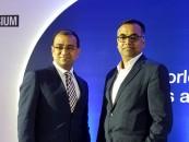 Aspect Launches Next-Gen CX Platform in India