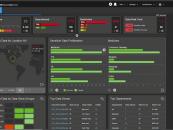 Secure@Source Automates Identifies and Alerts Sensitive Data Risks Across the Enterprise, Cloud, and Big Data Platforms