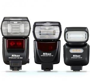 nikon-sb5000