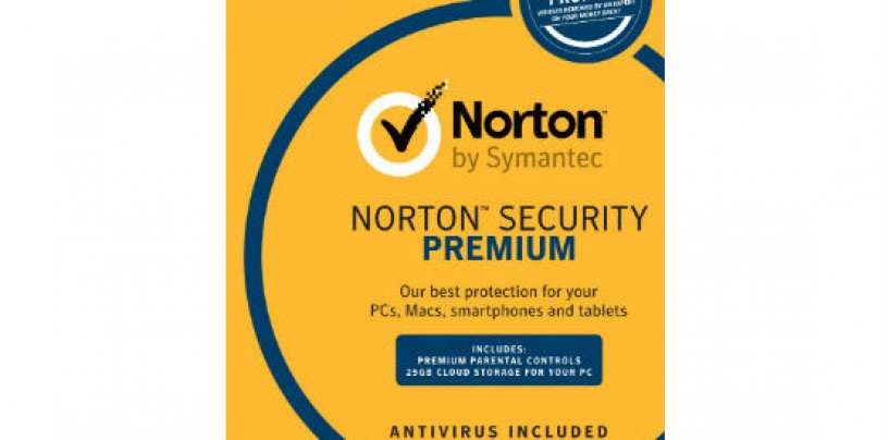 Norton Enhances Protection with its New Norton Security Solution