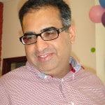 saanjay-sharma-md-cloudatix