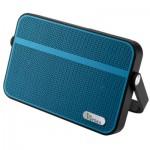 Syska Blade Wireless Speaker