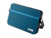 Syska Accessories Launches Its Splash Resistant Blade Wireless Speaker