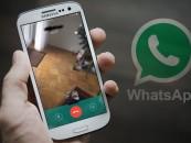 New WhatsApp Update Brings Video Calling on Board