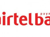 Earn 7.25% Interest on Savings Accounts With Airtel Payments Bank