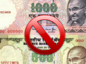 Demonetization: A Nightmare for the Common Populace