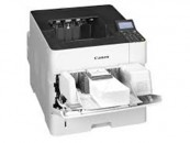 Canon India unveils its new category of High Speed-Enterprise Laser Printers