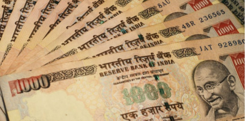 Currency Note Ban: Why cashnocash.com is More No Cash Than Cash