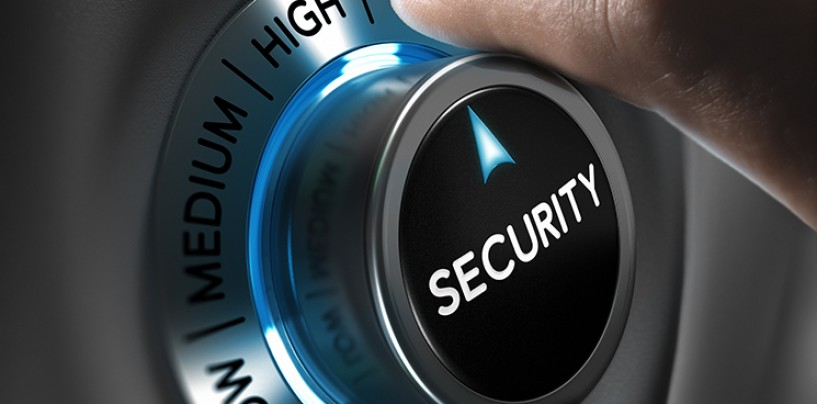 6 Free and Open Source Security Tools
