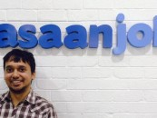 AasaanJobs Launches New Vertical – IT Recruitment, in Bid to Broaden its Verticals in Job Search and Recruitment
