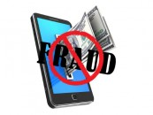 How to Secure Your Mobile Wallets for Safe Transactions and Avoid Frauds