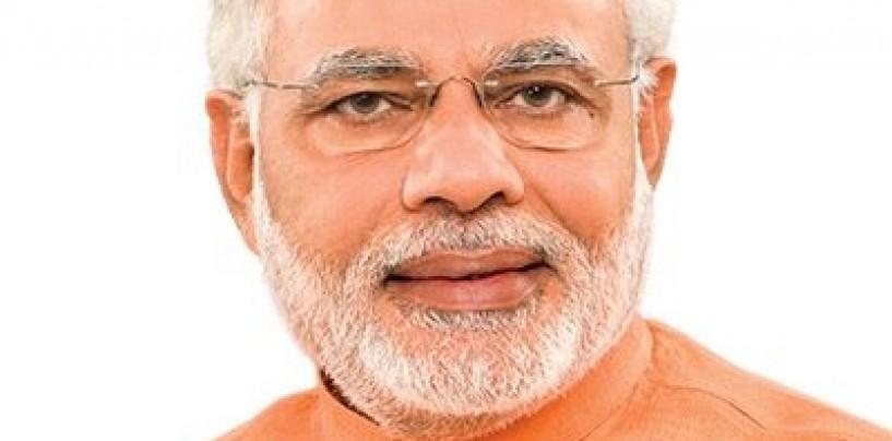 Demonetisation: Prime Minister Modi Exhorts Rural Masses to Take To Digital Wallets