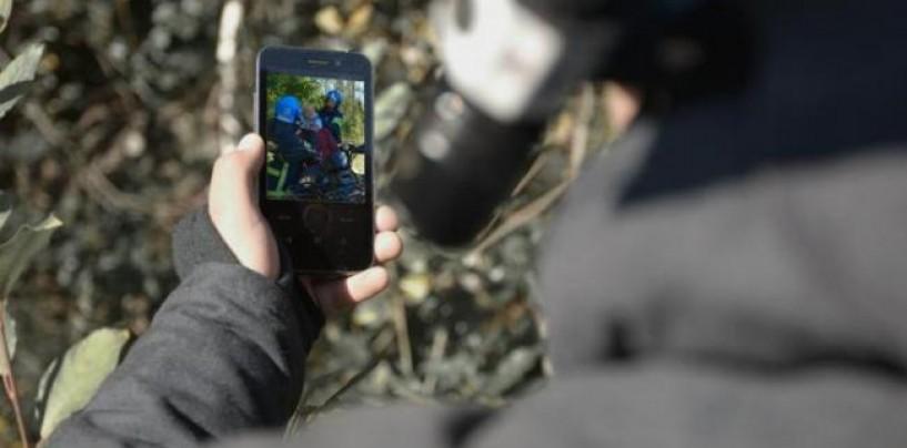 Nokia launches Nokia Group Communications to enhance LTE public safety portfolio