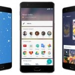Oneplus 3T with Hyped Optic AMOLED