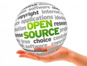 Why 2017 Will Bring Cheer for Open Source Enthusiasts