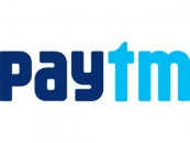 Paytm Introduces 'Instant Bank Settlement' for Merchants to Improve Their Daily Cash-flows