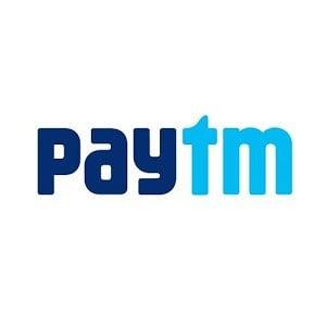 paytm Mobile Apps
