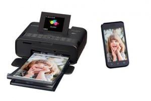 selphy-cp1200-compact-printer-black_3_l