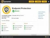 Symantec Unveils Endpoint Protection 14