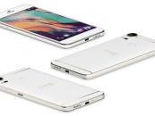 HTC Desire 10 Pro Smartphone: Specifications