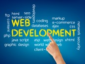 5 Open Source Developers Tools For Web Development