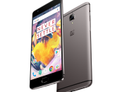 OnePlus 3T Launched in India at Rs 29,999