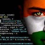 India hackers
