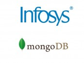 Infosys and MongoDB Partner to Drive Application Modernization Initiatives