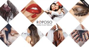 roposo-2