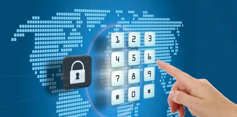 Yahoo Hack: One Billion Accounts Compromised!