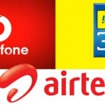 After Airtel, Vodafone and Idea also join race of Unlimited Offers