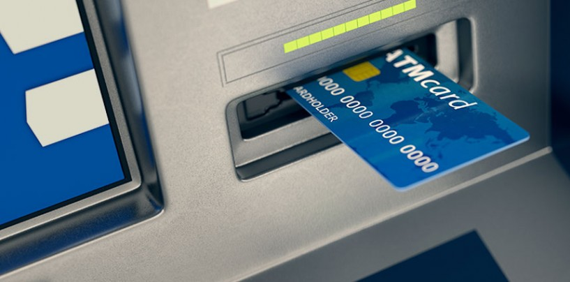 Demonetization Escalated Malware and Cybersecurity Threats on Micro-ATMs and ATMs