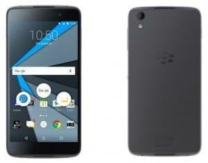 blackberry-dtek-50
