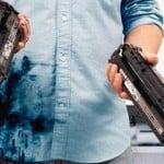Epson continues raids on counterfeit ink manufacturing units in Mumbai, Tirupati & Chennai