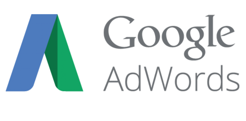 5 Tips to Help Boost Results with Google AdWords