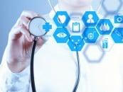 Demonetisation: Opt for Cashless Medical Care with Medibuddy App from Medi Assist