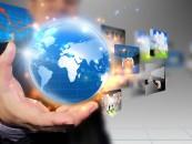 Microsoft Dynamics 365 to Empower Digital Transformation in Retail, BFSI & Manufacturing Enterprises
