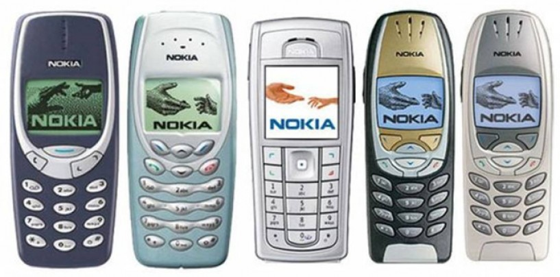Return of Nokia – the Next Big Bang