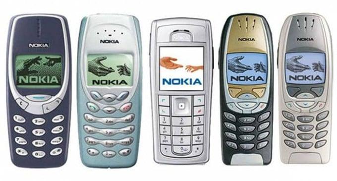Return of Nokia – the Next Big Bang