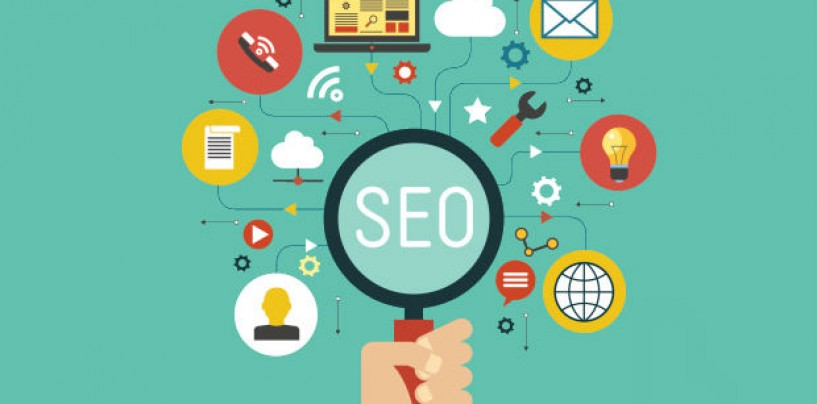 6 Best Free SEO Tools for Startups