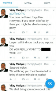 vijay_fotor