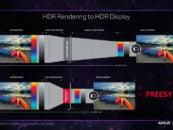 AMD Radeon FreeSync 2 Technology Brings High Dynamic Range Gaming to Advanced PC Displays