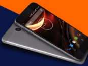 Swipe launches ELITE Power with 4000mAh battery at Rs. 6,999