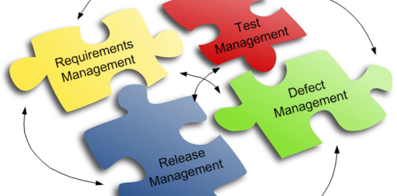 10 Test Management Tools To Manage Testing Reports and Activities