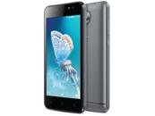 Intex Announces Aqua Amaze+ Priced at INR 6,290