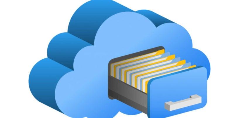 Konica Minolta launches e-bizVAULT Cloud DMS Solution
