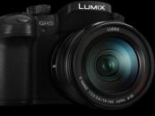 Panasonic Introduces LUMIX GH5 Camera with 6K Photo