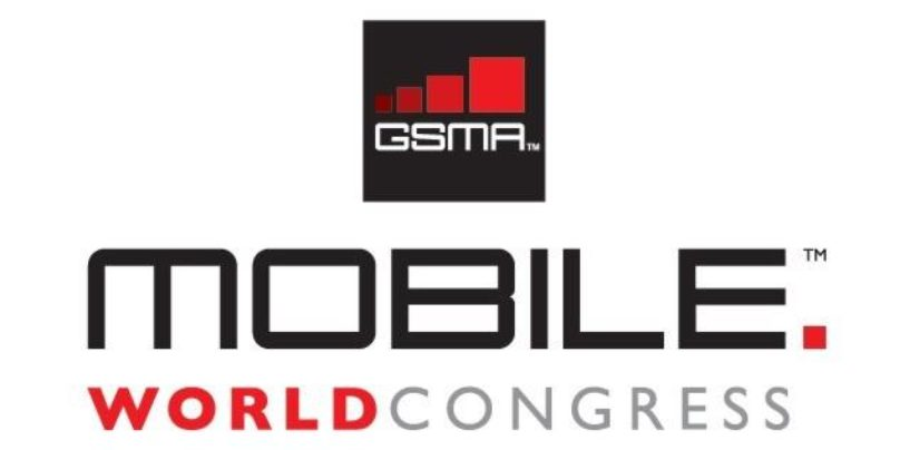 Record-Breaking Year for Mobile World Congress, Sees 7 Percent Increase in Visitors