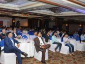 Microsoft Cloud Solutions Partner Summit Draws Massive Partner Interest